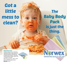 Norwex Biz, Norwex Cleaning, Green Cleaning, Cleaning Hacks, Norwex Products, Norwex Body Cloths, Norwex Laundry Detergent, Home Party Games, Norwex Consultant