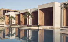 Olea All Suite Hotel review - Zakynthos, Greece