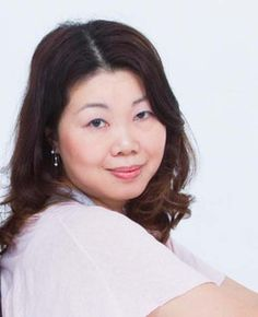 Jan 2012, Jenny To was appointed as the General Manager for Euro RSCG Hong Kong.
