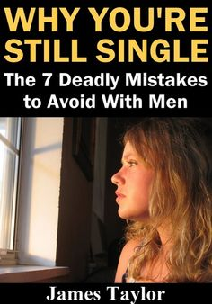 Find out if my husband is on dating sites free