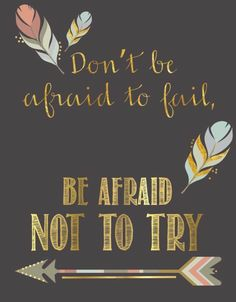 Don't be afraid to fail, be afraid not to try.. ❥ May people know that you, whose name is Jehovah,You alone are the Most High over all the earth ❥ Psalm 83:18 ❥ JW.ORG
