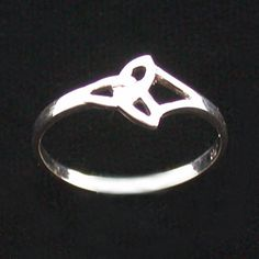 Triquetra and Charmed symbols at Magical Omaha