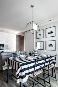 Luxury Table top Dapur