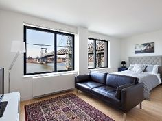 Williamsburg, 5 Star Views At Very Affordable Prices!Vacation Rental in Brooklyn from @HomeAway! #vacation #rental #travel #homeaway