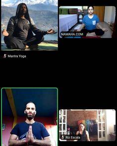 Online Yoga Teacher Training India Online Yoga Teacher Training, Yoga Teacher Training Course, Yoga Mantras, Yoga Meditation, Yoga Certification, Ashtanga Vinyasa Yoga, Yoga Trainer, Yoga Anatomy, Yoga Courses
