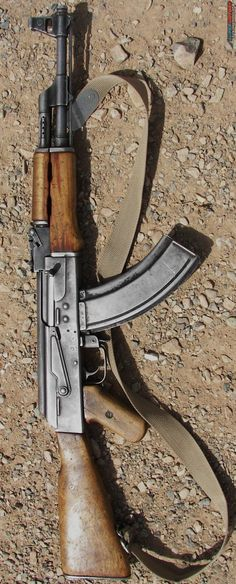 Assault Weapon, Assault Rifle, Weapons Guns, Guns And Ammo, Rifles, Cz 75, Military Guns, Red Army, Firearms