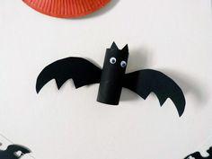 halloween2014 - chauve-souris - Devine Qui Vient Bloguer?