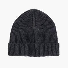 6d13e22d8 769 Best hats images in 2019 | Hats, Cap, Caps hats