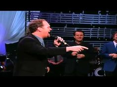 ▶ Excerpts From I Do Believe - YouTube Gaither Homecoming, Gaither Vocal Band, Christian Music, Believe, David, Songs, Concert, Youtube, Concerts