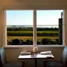 Food, wine, luxury accommodation and a genuine welcome await you at The Louise, Barossa Valley. Ideally situated in the heart of the legendary Barossa wine South Australia, Australia Travel, Luxury Accommodation, Travel And Leisure, Beach Resorts, Lodges, Best Hotels, Places To Go, Tours