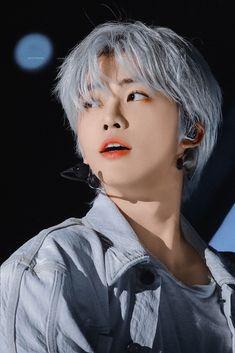 My lovely jaemin,someone who has colored my life Winwin, Taeyong, Jaehyun, Nct 127, Kpop, Ntc Dream, Nct Dream Members, Nct Dream Jaemin, Na Jaemin