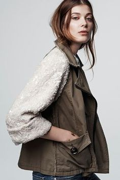 http://www.anthropologie.com/anthro/product/4115581488662.jsp?color=031&cm_mmc=userselection-_-product-_-share-_-4115581488662