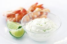 #Lime #Mayonnaise Ingredients : 1 cup (235g) Neil Perry Fresh Classic Real Mayonnaise 2 tsp lime rind, finely grated 1 1/2 tbs lime juice Tabasco sauce black pepper, freshly ground cooked prawns or lobster, to serve lime wedges, to serve Method :…Read more at http://fredsfruit.com/ #Healthy #Food #Fruits #Fruit #Vegetable #Recipe #Pumpkin #Recipes #Coconut #Prawn #Potato #Halal #diet #Salad #Ritas #kitchen #Pizzas  http://fredsfruit.com/lime-mayonnaise/