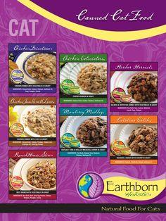Earthborn Holistic Dog Food Vs Orijen