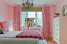 Cool Bedroom Idesas Girls Bedroom With Interesting Themes Ideas
