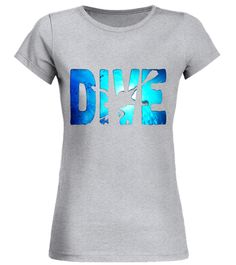 "# Scuba Diving t-Shirt ~Diver in The Deep Water .  Special Offer, not available in shops      Comes in a variety of styles and colours      Buy yours now before it is too late!      Secured payment via Visa / Mastercard / Amex / PayPal      How to place an order            Choose the model from the drop-down menu      Click on ""Buy it now""      Choose the size and the quantity      Add your delivery address and bank details      And that's it!      Tags: I breathe under water. Assuming I was…"