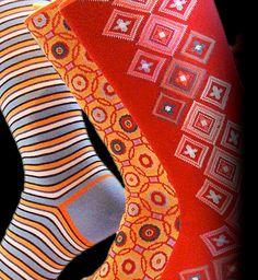 Socks - Stanley Lewis Website