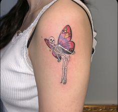 Dope Tattoos, Mini Tattoos, Dainty Tattoos, Unique Tattoos, Beautiful Tattoos, Body Art Tattoos, Tatoos, 3d Tattoos, Tattoo Ink
