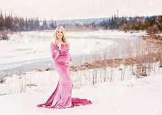Calgary Maternity and Newborn Photographer - Meagan Paige Photography We lucked out with the one warm day of the week before the... Maternity Session, Newborn Photographer, Calgary, Warm, Photography, Photograph, Fotografie, Photoshoot, Pregnancy Photos