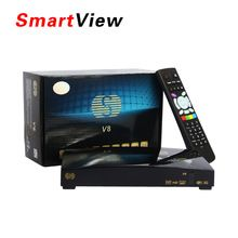 Like and Share if you want this  Original S-V8 HD Satellite Receiver S V8 support wifi WEB TV Cccamd Newcamd YouPorn Weather Forecast free shipping     Tag a friend who would love this!     FREE Shipping Worldwide     #ElectronicsStore     Buy one here---> http://www.alielectronicsstore.com/products/original-s-v8-hd-satellite-receiver-s-v8-support-wifi-web-tv-cccamd-newcamd-youporn-weather-forecast-free-shipping/