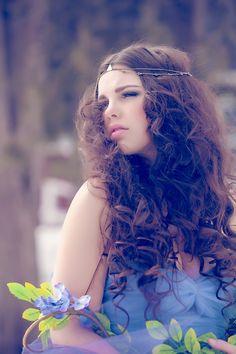 photographybyCaron 7
