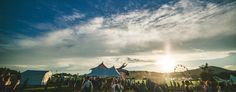 Festie Prep 101: Finding Personal Freedom through Festival ...