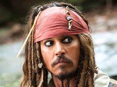"'Woman yelling ""I'm Jack Sparrow!"" hijacks ferry' By Gael Fashingbauer Cooper, NBC News"