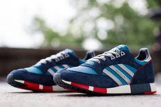 http://www.wtf-ivikivi.de/adidas-originals-boston-super-blue-silver-metallic-red/