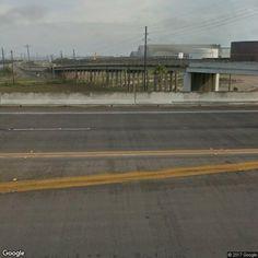 Harborside Dr, Galveston, Texas | Instant Street View
