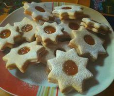 karácsonyi menü   Mindmegette.hu Waffles, Food And Drink, Bacon, Cookies, Breakfast, Cake, Christmas, Recipes, Hungary