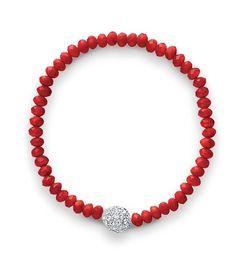 Serendipity bracelet by lia sophia