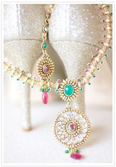 #indian #wedding #bridal #desi