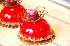 Afbeeldingsresultaat voor bavarois kerst