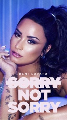 New song from my Queen Demi Lovato coming out next week July 11th, 2017!!