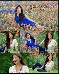 Senior Images by Amber of Positive Photography, Temple TX