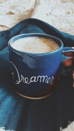 Coco Rose Diaries Coco Rose Diaries, Diy Crafts, Tableware, Creative, Crochet, Room, Inspiration, Bedroom, Biblical Inspiration