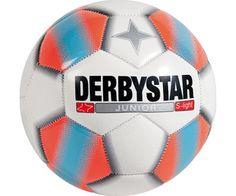 Prezzi e Sconti: #Derbystar junior s-light  ad Euro 12.57 in #Derbystar #Sporttempo libero articoli
