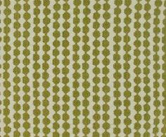 cadid, peapod, richloom--navy and this green--I like!