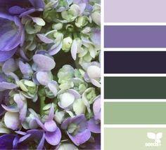 design seeds Latest Articles | Bloglovin'