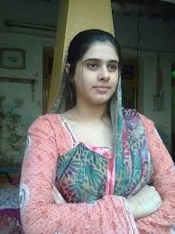 pakistani videos dating in lahore fact report 10 reasons why you should not marry a pakistani man by syed zain raza published: december 7, 2013 video contributions this material may not be published.