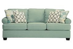 38 best green sofa images green sofa arredamento home furnishings rh pinterest com