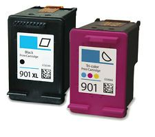 Are you looking for printer cartridges? Inkjet online business portals offer various discounts on #PrinterCartridge which can be availed quite easily in Northern Ireland, Scotland, Wales, and England, then It allows specialized resources for products at affordable, competitive prices. The supply is great and you can definitely find cartridges for any type of printer.