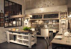 MARCHI cucine, итальянские кухни, элитные кухни на заказ, эксклюзивная мебель, как выбрать архитектора, дизайн-проект, архитектор, дизайнер