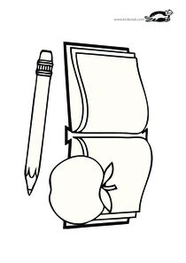 children activities, more than 2000 coloring pages Coloring Pages, Activities For Kids, Printables, Peace, Labels, Cards, Notebooks, Drawing, School