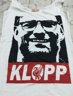 20cb7ddc 55 Best T-shirt liverpool images in 2019 | Liverpool, T shirts, Tee ...