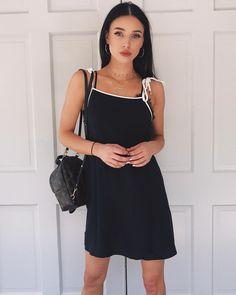 Akia Dress   #saboskirt