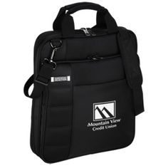 These bags get you to the promotional checkpoint in no time – 24HR!