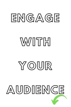 Engaging with your audience can help grow reach. More on website! Social Media Usage, Social Media Marketing, Digital Marketing, Mean People, Entrepreneurship, Insight, Website, Tips, Instagram