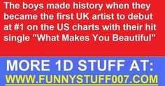 one direction imagines and preferences at:  http://funnystuff007.com/our-favorite-one-direction-looks one direction one direction imagines and preferences one direction quotes one direction cake one direction imagines one direction preferences one direction facts 1d funny Zayn Malik Harry Styles Louis Tomlinson Liam Payne Niall Horan #1d #1direction #onedirection