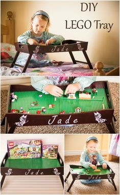 20 Lego Storage Ideas For Girls Lego Storage Lego And Storage